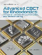 Cover-Bild zu Advanced CBCT for Endodontics (eBook) von Trudeau, Michael