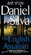 Cover-Bild zu The English Assassin von Silva, Daniel