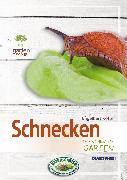 Cover-Bild zu Schnecken (eBook) von Kötter, Engelbert