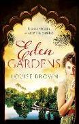 Cover-Bild zu Eden Gardens (eBook) von Brown, Louise