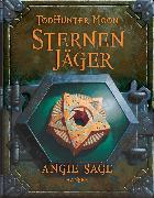 Cover-Bild zu TodHunter Moon - SternenJäger (eBook) von Sage, Angie