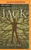 Cover-Bild zu The Mostly True Story of Jack von Barnhill, Kelly
