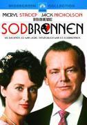 Cover-Bild zu Sodbrennen von Streep, Meryl