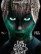 Cover-Bild zu Persson, Örjan: The Great World Game (eBook)