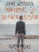 Cover-Bild zu Hedenius, Fanny: Manchmal leicht wie Sonnenschein (eBook)