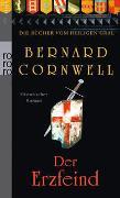 Cover-Bild zu Der Erzfeind von Cornwell, Bernard