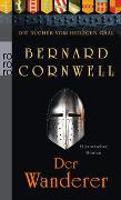 Cover-Bild zu Der Wanderer von Cornwell, Bernard