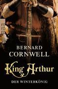 Cover-Bild zu King Arthur: Der Winterkönig von Cornwell, Bernard