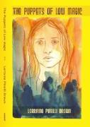 Cover-Bild zu Puppets of Low Magic (eBook) von Brown, Lorraine Pinelli