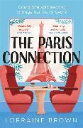 Cover-Bild zu The Paris Connection von Brown, Lorraine