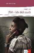 Cover-Bild zu JTM - Ich dich auch von Gauvillé, Marie