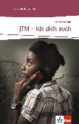 Cover-Bild zu JTM - Ich dich auch (eBook) von Gauvillé, Marie