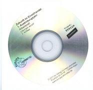 Cover-Bild zu Zukunft im Einzelhandel. 1. LJ. Arbeitsheft Lösungen. EL von Beck, Joachim