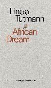 Cover-Bild zu African Dream (eBook) von Tutmann, Linda