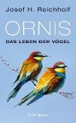 Cover-Bild zu Ornis von Reichholf, Josef H.