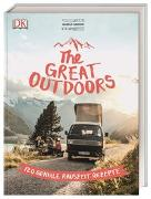 Cover-Bild zu The Great Outdoors