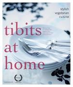 Cover-Bild zu tibits at home English Edition von tibits AG Zürich (Hrsg.)
