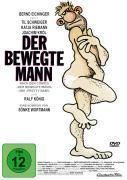 Cover-Bild zu Der bewegte Mann von Wortmann, Sönke (Prod.)