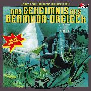 Cover-Bild zu Das Geheimnis des Bermuda Dreieck (Audio Download) von Bars, P.
