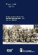 Cover-Bild zu Konsumgenossenschaften der Bergleute aus dem Harz und dem Deister (eBook) von Engelhardt, Werner W.