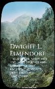 Cover-Bild zu The Mentor: Scotland, The Land of Song and Scenerld with Dwight L. Elmendorf (eBook) von Elmendorf, Dwight L.