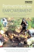 Cover-Bild zu Partnerships for Empowerment (eBook) von Wilmsen, Carl (Hrsg.)