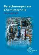 Cover-Bild zu Lösungen zu 71378 von Fastert, Gerhard