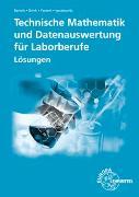 Cover-Bild zu Lösungen zu 71713 von Bartels, Ernst-Friedrich