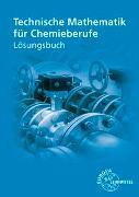 Cover-Bild zu Lösungen zu 71314 von Althaus, Henrik
