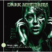Cover-Bild zu Dark Mysteries, Folge 19: Final Girl (Audio Download) von Duschek, Markus