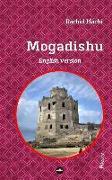 Cover-Bild zu Hachi, Rachid: Mogadishu: English version