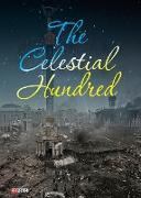 Cover-Bild zu The Celestial Hundred (The Celestial Hundred) (eBook) von Bohdanovych, K.