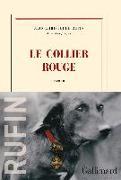 Cover-Bild zu Le collier rouge von Rufin, Jean-Christophe