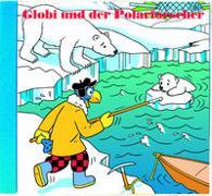 Cover-Bild zu Lendenmann, Jürg: Globi und der Polarforscher