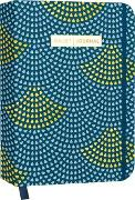 """Cover-Bild zu Bullet Journal """"Art Deco"""""""