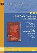 Cover-Bild zu »Djadi, Flüchtlingsjunge« im Unterricht von Kroll, Kristina