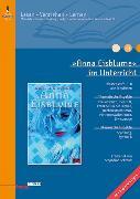 Cover-Bild zu »Anna Eisblume« im Unterricht von Schmidt, Stephanie