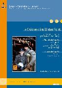 Cover-Bild zu »Krücke« im Unterricht von Neumann, Anja