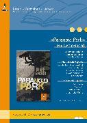 Cover-Bild zu »Paranoid Park« im Unterricht von Jelinek, Sabine