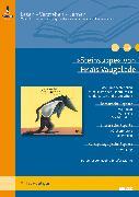 Cover-Bild zu »Steinsuppe« von Anaïs Vaugelade von Schäfer-Munro, Regine