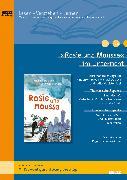 Cover-Bild zu »Rosie und Moussa« im Unterricht von Schäfer-Munro, Regine