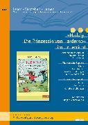 Cover-Bild zu »Hedvig! Die Prinzessin von Hardemo« im Unterricht von Schäfer-Munro, Regine