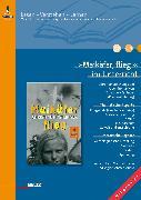 Cover-Bild zu »Maikäfer, flieg!« im Unterricht von Böhmann, Marc
