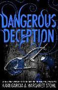Cover-Bild zu Garcia, Kami: Dangerous Deception