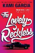 Cover-Bild zu Garcia, Kami: The Lovely Reckless