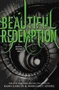 Cover-Bild zu Garcia, Kami: Beautiful Redemption