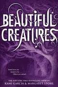 Cover-Bild zu Garcia, Kami: Beautiful Creatures