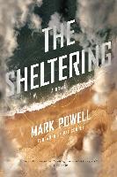 Cover-Bild zu The Sheltering (eBook) von Powell, Mark