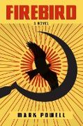 Cover-Bild zu Firebird (eBook) von Powell, Mark