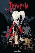 Cover-Bild zu Thomas, Roy: Bram Stoker's Dracula - Comic zum Film